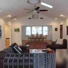 Rental info for Very special home in the Fairhope Bluff area. Carport parking!