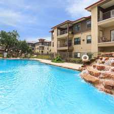 Rental info for 1681 River Road #9546A