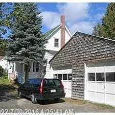 Rental info for Single Family Home Home in Fairfield for Owner Financing
