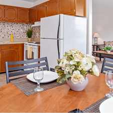 Rental info for Lebanon - Madison Lebanon offers 1 and 2 bedroom apartments with hardwood floors.