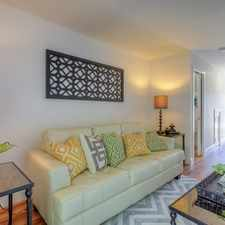 Rental info for Save Money with your new Home - Santa Rosa