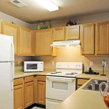 Rental info for Harvest a fresh flavor for living. in the Country Valley - Hawthorn Square area