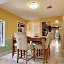 Rental info for The Best of the Best in the City of New Orleans! Save Big! in the Terrytown area