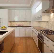 Rental info for 11 East 57th Street 30B in the Upper East Side area