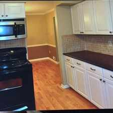 Rental info for 4 Countryside Drive