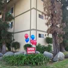 Rental info for Village Pointe Doty Apartments