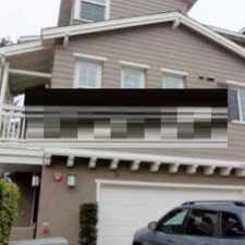 Rental info for $2250 2 bedroom Townhouse in Mission Viejo