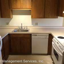 Rental info for 5507 NE 12th Avenue in the Vernon area