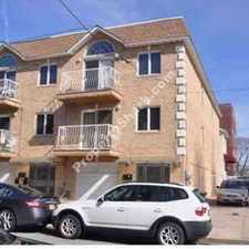 Rental info for Real Estate Rental - Three BR, Two BA Contemporary in the Fresh Meadows area