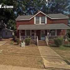 Rental info for Four Bedroom In Cherokee County