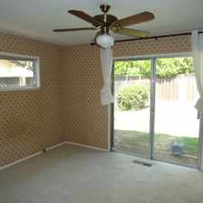 Rental info for 5 bathroom house located at in Chico. Pet OK!