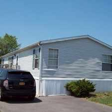 Rental info for 3 bedrooms Apartment in Lockport. $900/mo