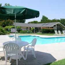 Rental info for 3 bedrooms - wood Apartments is a beautiful community. in the Turlock area