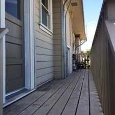 Rental info for Advent - Rockridge Centrally located Top Floor condominium in the Shafter area