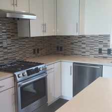 Rental info for 3 bedrooms Condo - When calling please dial # ext 101More than a residence. in the Hunters Point area