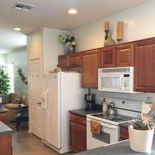 Rental info for 3 bedrooms House - Lifestyle Living at Pronghorn Ranch with Fitness Center, Pools.