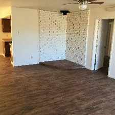Rental info for Further Price Reduction! Prescott Valley Home!