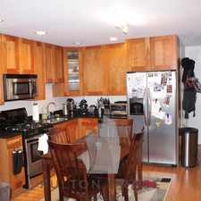 Rental info for N Larrabee in the Lincoln Park area