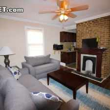 Rental info for $1975 2 bedroom Apartment in Charleston County Charleston in the Charleston area