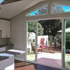 Rental info for Sweet In-Town Guest House with Views, Privately Situated