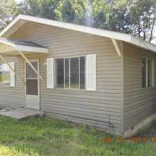 Rental info for 417.rent