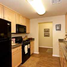 Rental info for Looking for a FEMALE to rent a room in 2BED/2BATH in the Arleta area