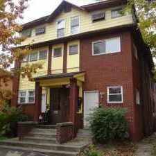 Rental info for 1441 1/2 Highland in the Harrison West area