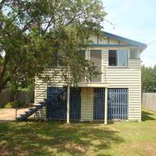 Rental info for APPLICATION APPROVED in the Brisbane area