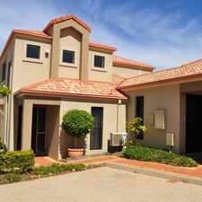 Rental info for APPLICATION APPROVED in the Gold Coast area