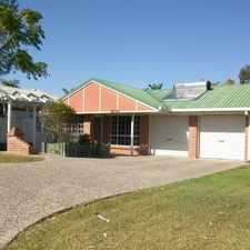 Rental info for Family Home for a Great Price! in the Rockhampton area