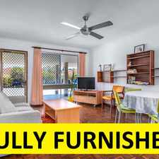 Rental info for Beautiful Beresford fully furnished in the Beresford area