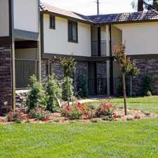Rental info for Briarwood Apartment Homes offers the best near the heart of the city. $860/mo in the Turlock area
