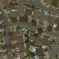 Rental info for Beautiful 4 Bedroom Home In Prime Area in the El Dorado Park Estates area