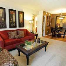 Rental info for 1 bedroom Apartment - The Preserve at City Center offers newly remodeled homes. Pet OK! in the City Center North area