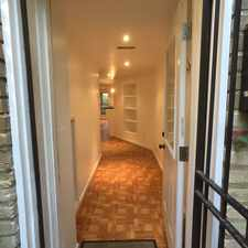 Rental info for Mt Pleasant St NW & Hobart St NW in the Mount Pleasant area