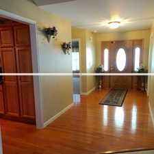 Rental info for Spacious 3 bedroom, 3 bath