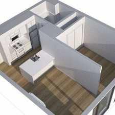 Rental info for Gorgeous Portland, 2 bedroom, 1.50 bath in the Buckman area