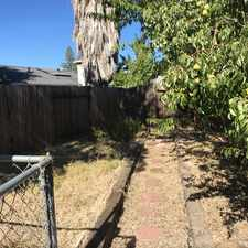 Rental info for 3 bedrooms House - This is an incredible 3/2 with two covered patios. 2 Car Garage!