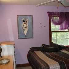 Rental info for Furnished short term rental 6-9 mos. Washer/Dryer Hookups!