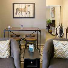 Rental info for 2 bedrooms Apartment - Conveniently nestled between Sheboygan Shores and Downtown Kohler. Parking Av