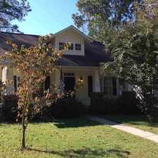 Rental info for Lovely Madison, 3 bed, 2 bath