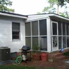 Rental info for $650 / 2 bedrooms - Great Deal. MUST SEE!