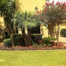 Rental info for Quail Creek Apartments in the 78041 area