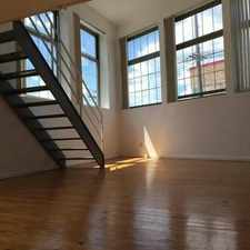 Rental info for 444 N Front St in the Downtown area