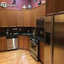 Rental info for $2675 2 bedroom Apartment in West Side West Town in the Wicker Park area