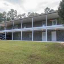 Rental info for Young Harris, GA, Union County Rental 2 Bed 1 Baths