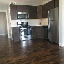 Rental info for 10th Floor Properties in the Lowry Hill East area