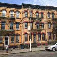 Rental info for Real Estate For Sale - Twelve BR, Six BA Townhouse in the Bushwick area