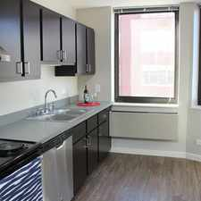 Rental info for 88-23 35th Ave, Jackson Heights, NY 11372, US in the Jackson Heights area