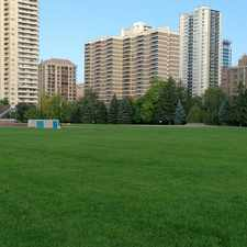 Rental info for Yonge St & St Clair Ave W